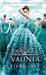 Valinta by Kiera Cass