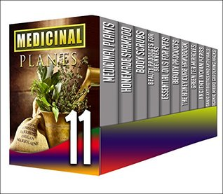 Essential Oils: Essential Oils - 11 In 1 Box Set - The Ultimate Beginner's Guide And Surprising Benefits Of Essential Oils For Pets In This All In One ... plants, homemade shampoo, body scrubs,)