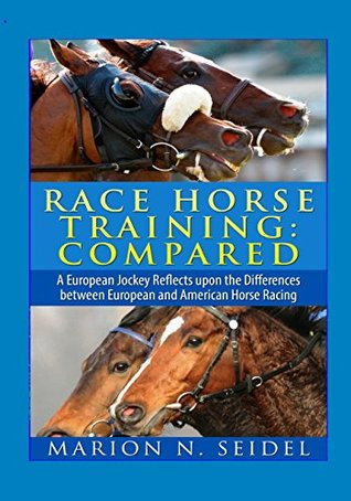 race-horse-training-compared