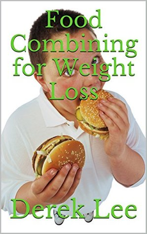 how much weight can you lose on slim fast in one week