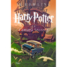 Harry Potter e a câmara secreta by J.K. Rowling