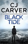Black Tide (India Kane #2)