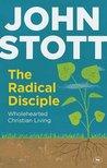 The Radical Disci...