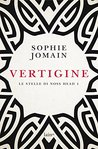 Vertigine by Sophie Jomain