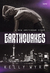Earthquakes (New Amsterdam,...