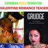 Caribbean Romance Teaser (Caribbean Romance Teasers Book 1)