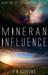Mineran Influence
