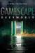 Gamescape: Overworld (Nova Project, #1)