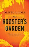 The Rooster's Garden (The Tasha Trilogy Book 2)
