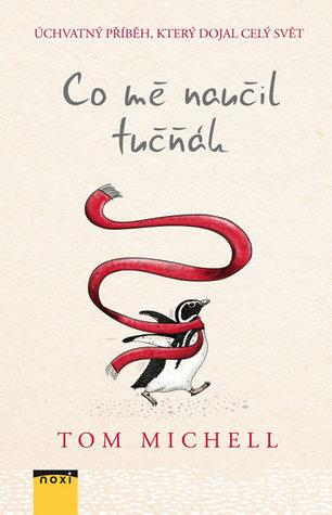 Co mě naučil tučňák
