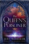 Download The Queen's Poisoner (Kingfountain, #1)