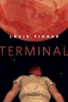 Terminal cover