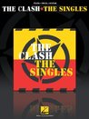The Clash - The Singles Songbook