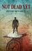 Not Dead Yet (Gary Maddox, #1)