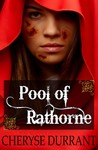 Pool of Rathorne