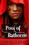 Pool of Rathorne