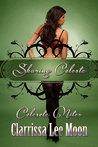 Sharing Celeste (Celeste Nites #3)