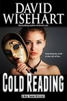 Cold Reading (A Nick Shaw Mystery Book 1)