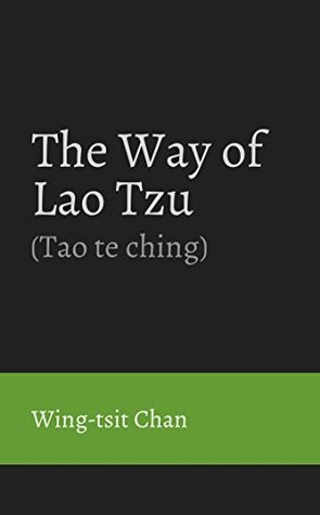 the philosophical principles of lao tzu implemented on the situation of the united states Lao tzu biography - lao tzu was an ancient chinese philosopher and poet, well-known for penning the book tao te ching he was the founder of philosophy of taoism, a religious he is also believed by some to be an older contemporary of the famous philosopher confucius.