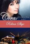 Cora (Of Earth or Erda #1)