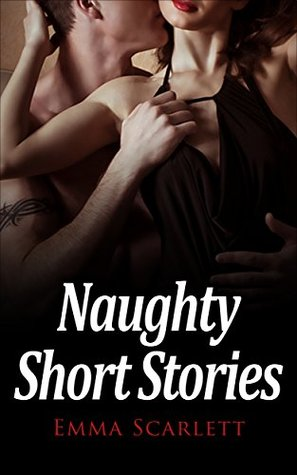 Naughty Short Stories