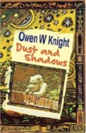 Dust and Shadows (The Invisible College, #2)