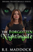 The Forgotten Nightingale by R.E. Maddock