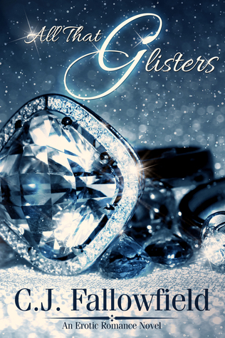 All That Glisters DJVU PDF FB2 -