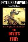 The Devil's Fury