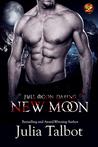 Full Moon Dating: New Moon