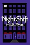 Night Shift (Night Shift Series #1)