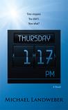 Thursday 1:17 p.m.