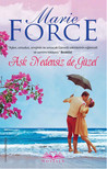 Aşk Nedensiz de Güzel by Marie Force