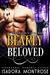 Bearly Beloved
