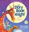 The Storybook Knight by Helen Docherty