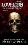 Lovelorn: Episode Six (The Demon Gate, #6)