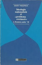 ideologia-naionalist-i-problema-evreiasc-eseu-despre-formele-antisemitismului-intelectual-n-romnia-anilor-30