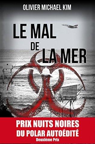 LEMAL DE LA MER