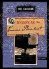 Briefe an Emma Bowlcut: Roman (exquisite corpse)