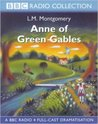 Download Anne of Green Gables