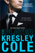 The Player (The Game Maker, #3) by Kresley Cole