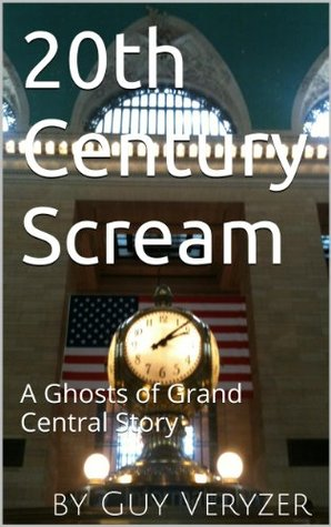 20th century ghost summary