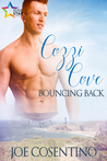 Bouncing Back (Cozzi Cove, #1)