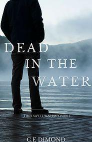 Dead In The Water (Wattpad Story)