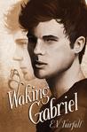 Waking Gabriel (Sleeping Tom #2)
