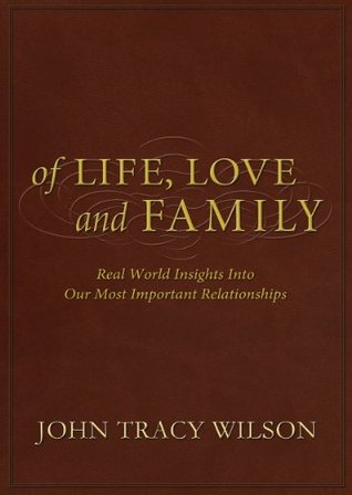 of-life-love-and-family