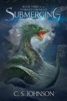 Submerging (The Starlight Chronicles #3)