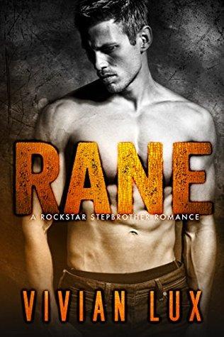 Rane by Vivian Lux