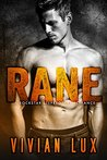 Rane (Ruthless, #2)