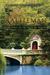 Rattleman: Book Three of the Gates of Inland